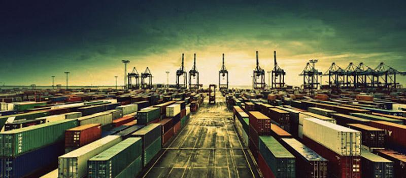 Làm sao để vận chuyển hàng hoá từ Taobao về Việt Nam